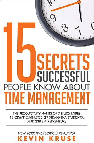 15-secrets