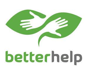 Better-Help-logo