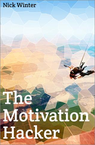 MotivationHacker