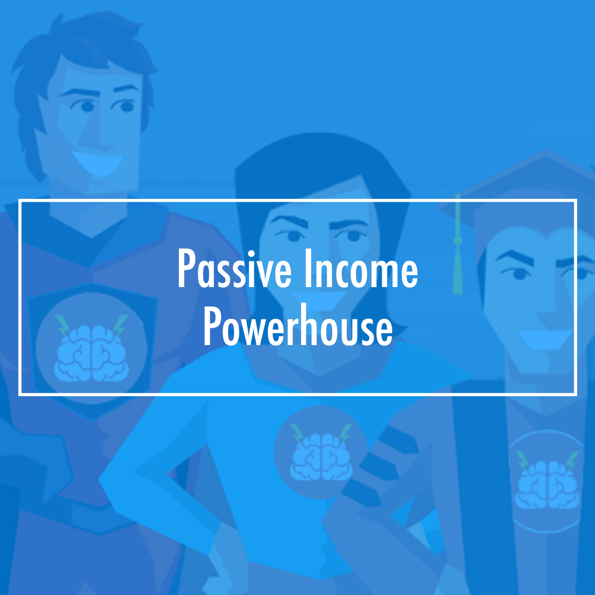 passiveincome
