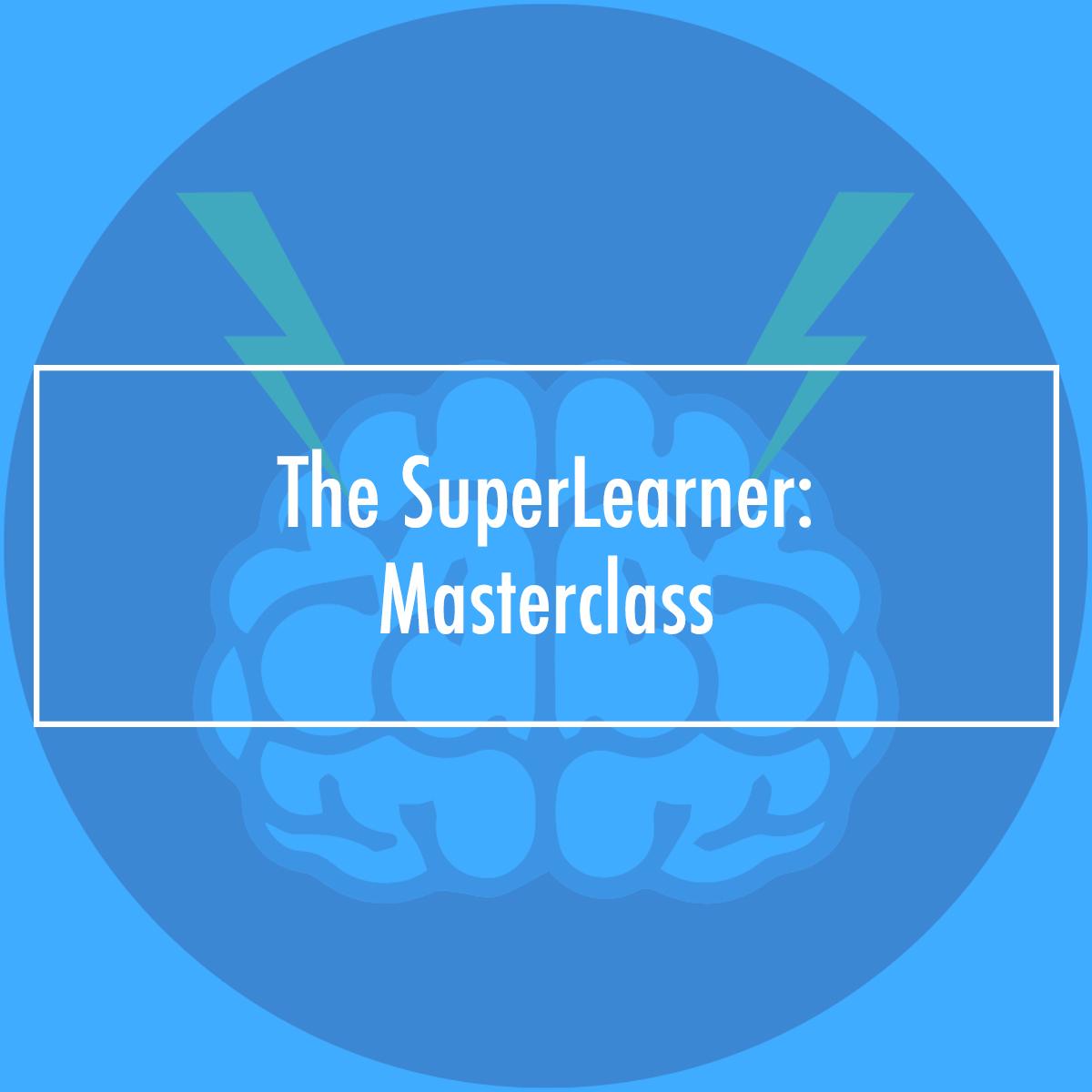 superlearner