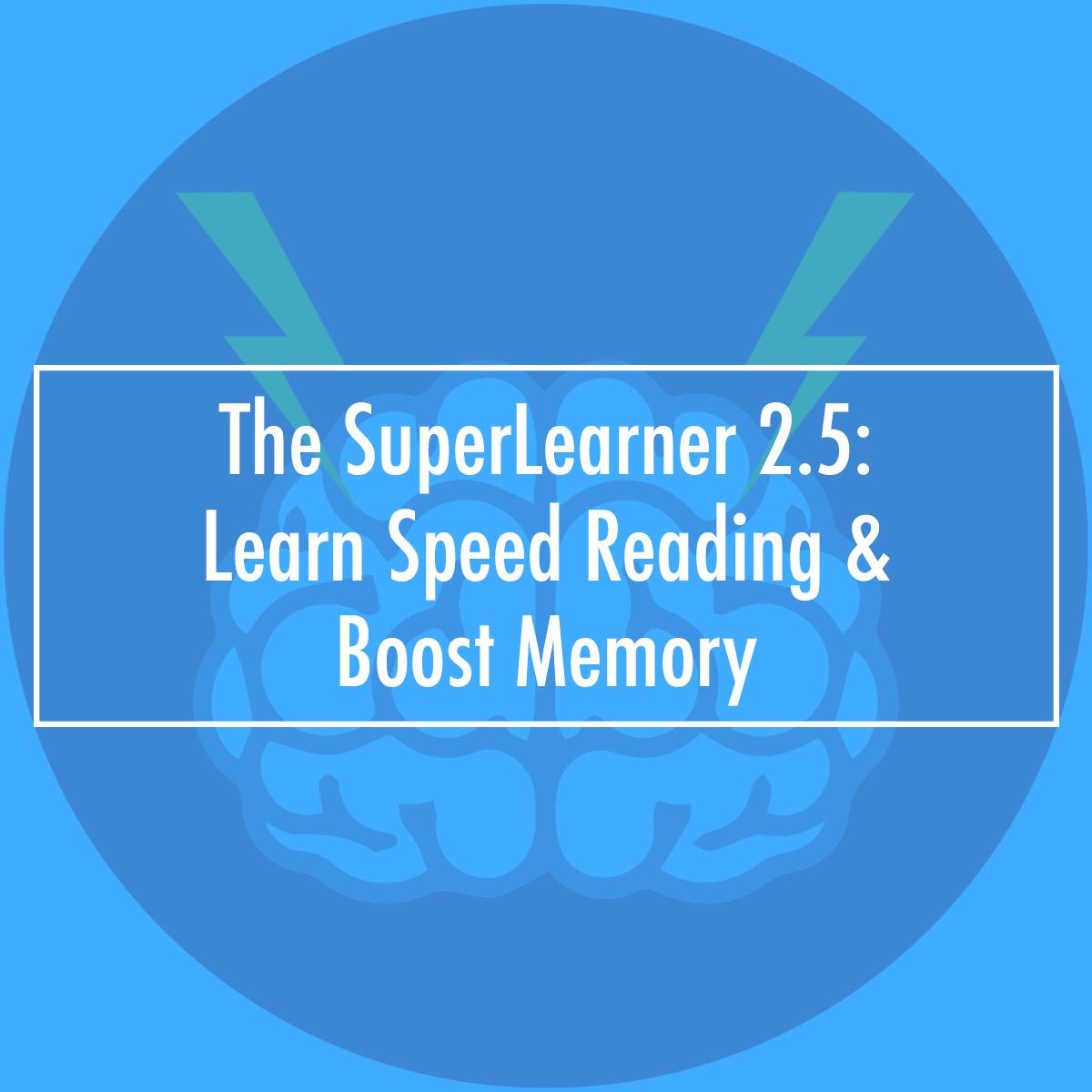 superlearner2.5