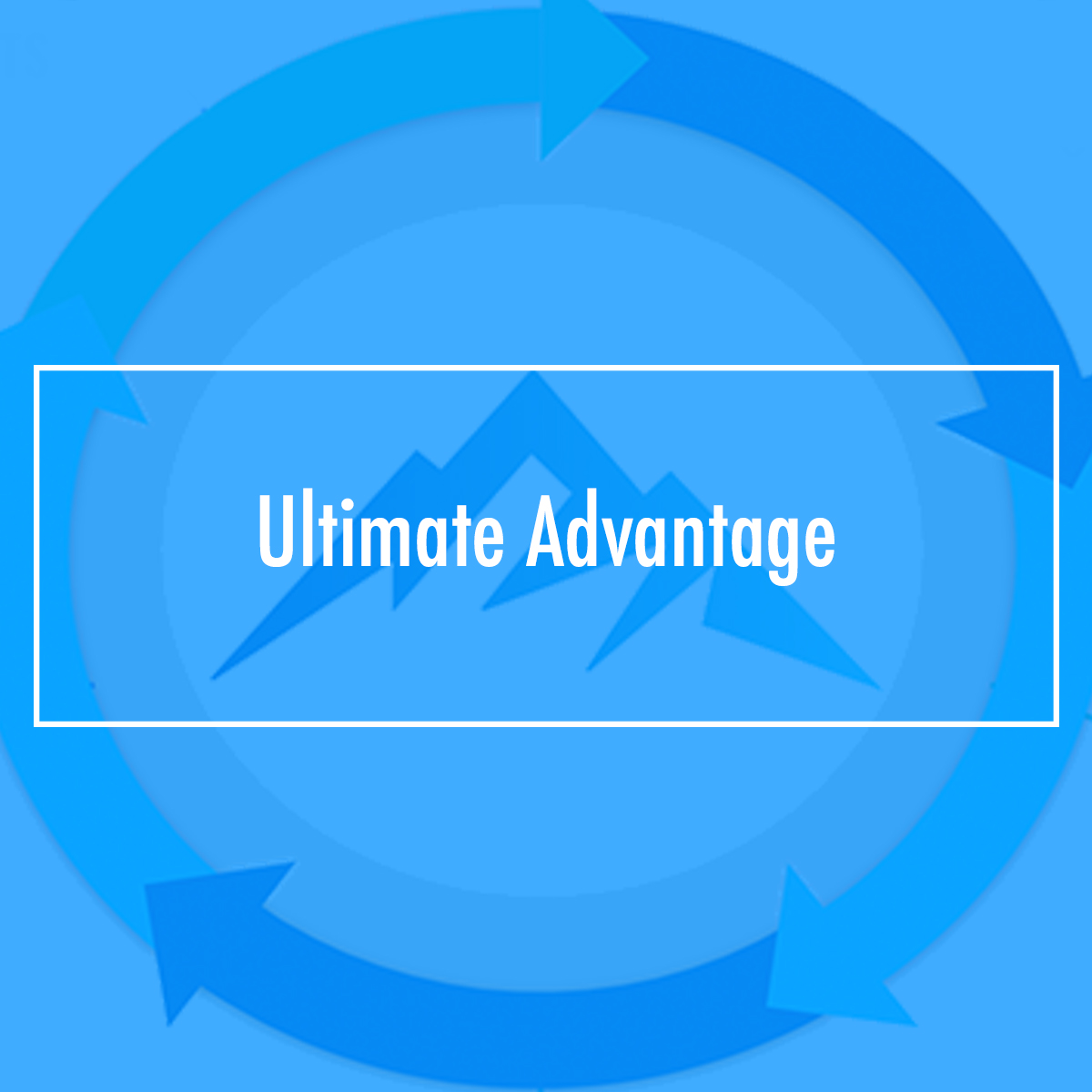 ultimateadvantage